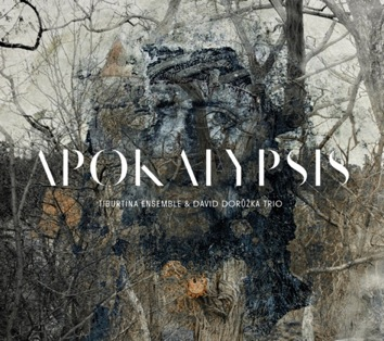 _Apokalypsis